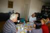 MdB Caren Lay zu Besuch in der Agrargenossenschaft 2012 - Bild 3